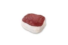 Tournedos de Filet de bœuf